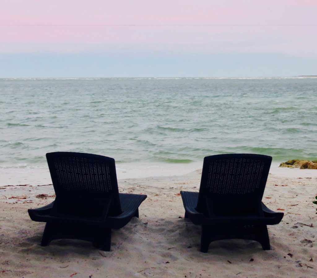 Captiva Island: Florida's Secret Little Paradise